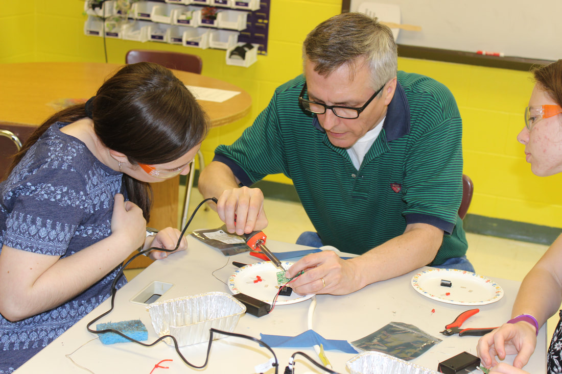 www nkymakerspace com - NKY MakerSpace